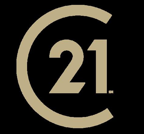 Century 21 - My Home